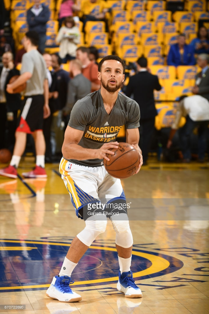 under armour curry 3ZER0 PE Game 2 3