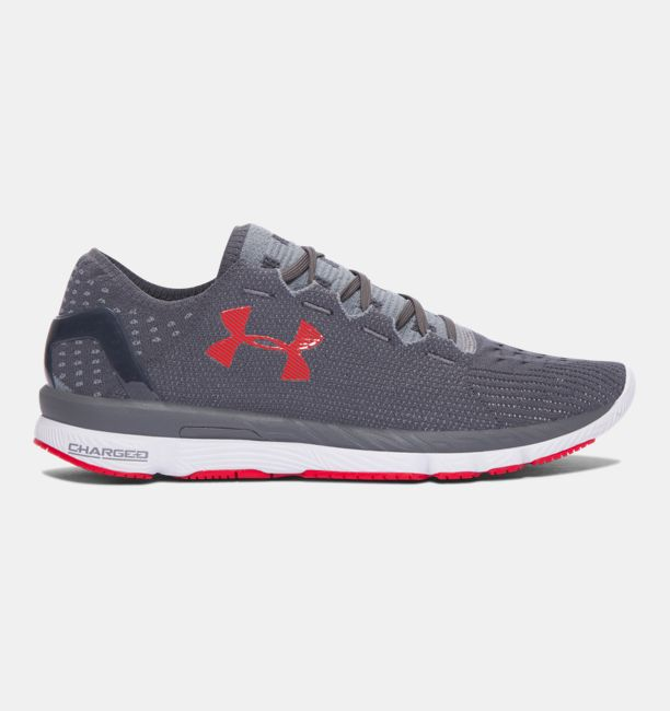 under armour speedform slingshot rhino grey