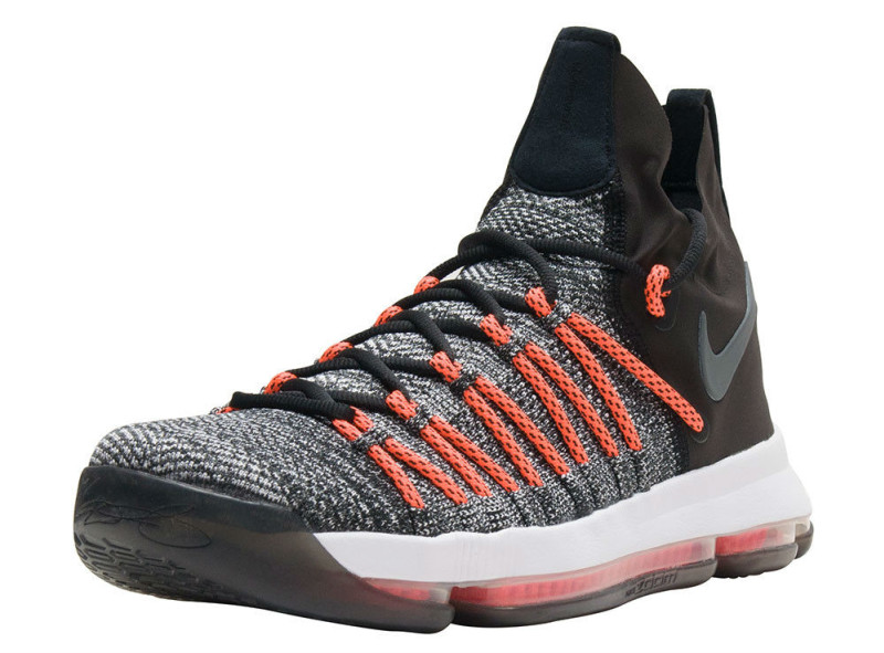 A Giants-Like Colorway of the Nike KD 9 Elite Surfaces-4