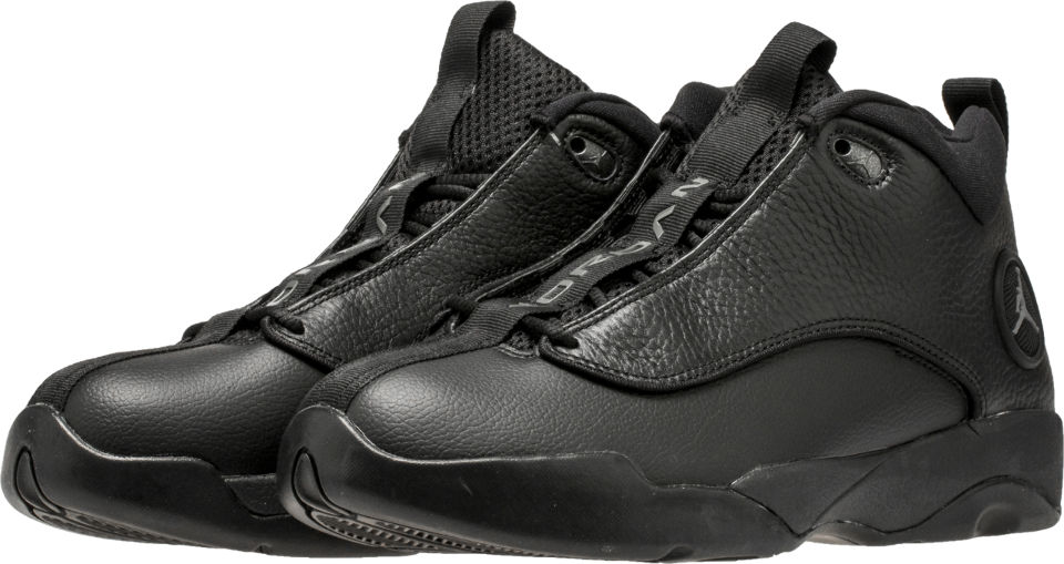 Jordan-Jumpman-Pro-Quick-Retro-Black-4