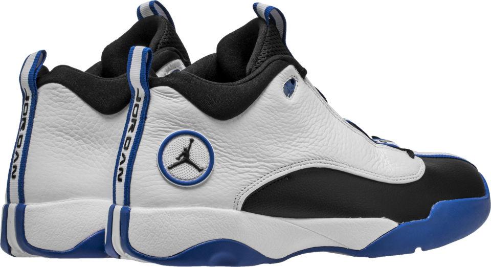 Jordan-Jumpman-Pro-Quick-Retro-3