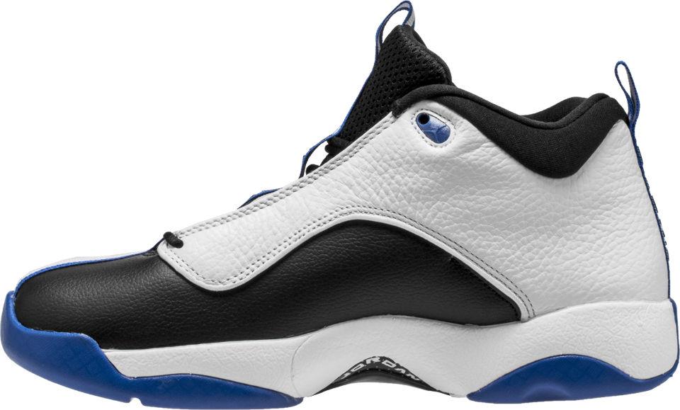 Jordan-Jumpman-Pro-Quick-Retro-4