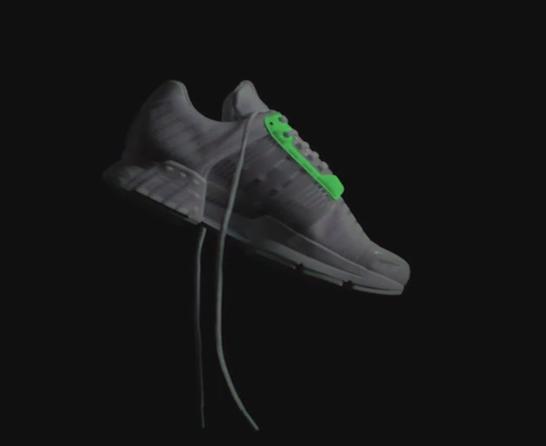 half off a03c6 31bfb wishATL sneakerboy adidas originals climacool 1 pk ...
