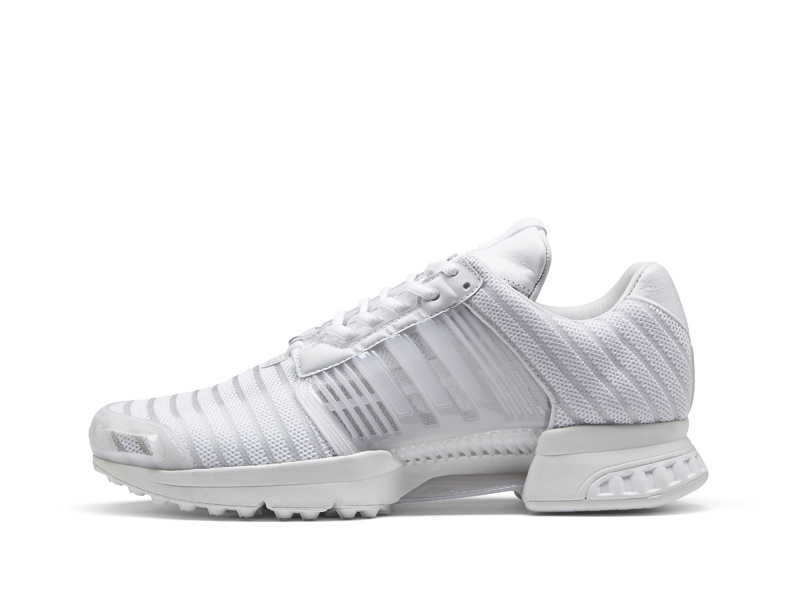 adidas sneakers climacool