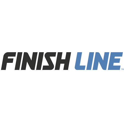 Finishline Logo