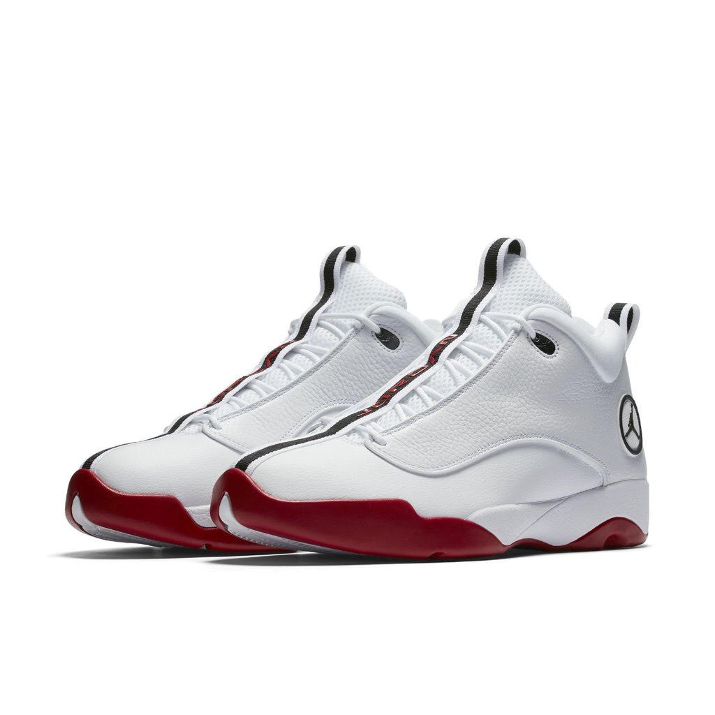 Jordan-Jumpman-Pro-Quick-White-Red-5