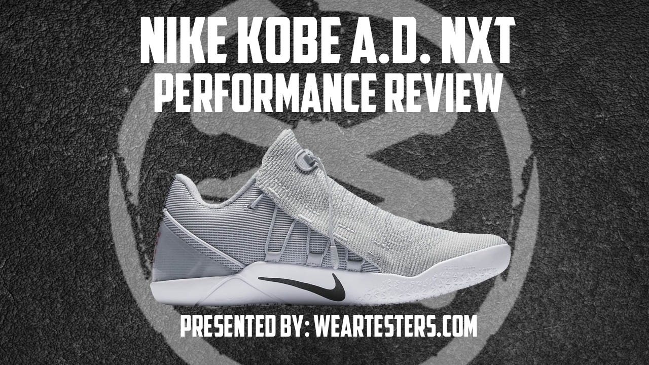 Nike-Kobe-A.D.-NXT-Performance-Review-Thumbnail