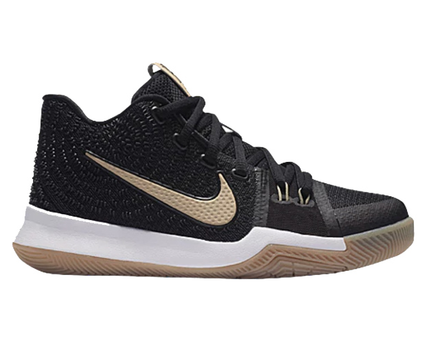 Nike-Kyrie-3-Linen