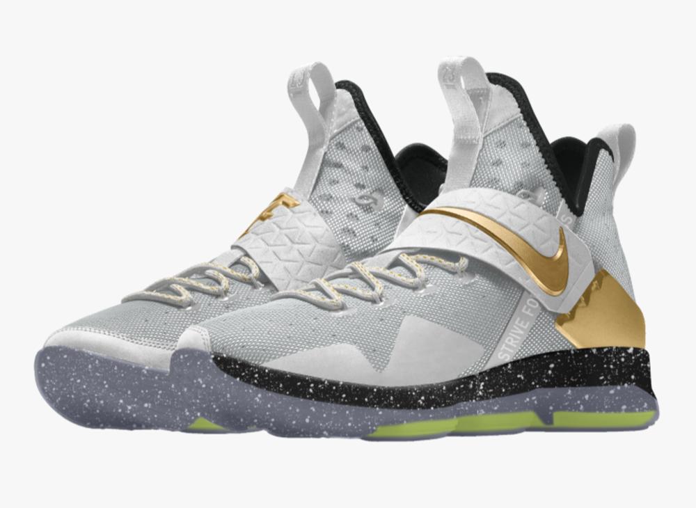 Nike-LeBron-14-NIKEiD-7