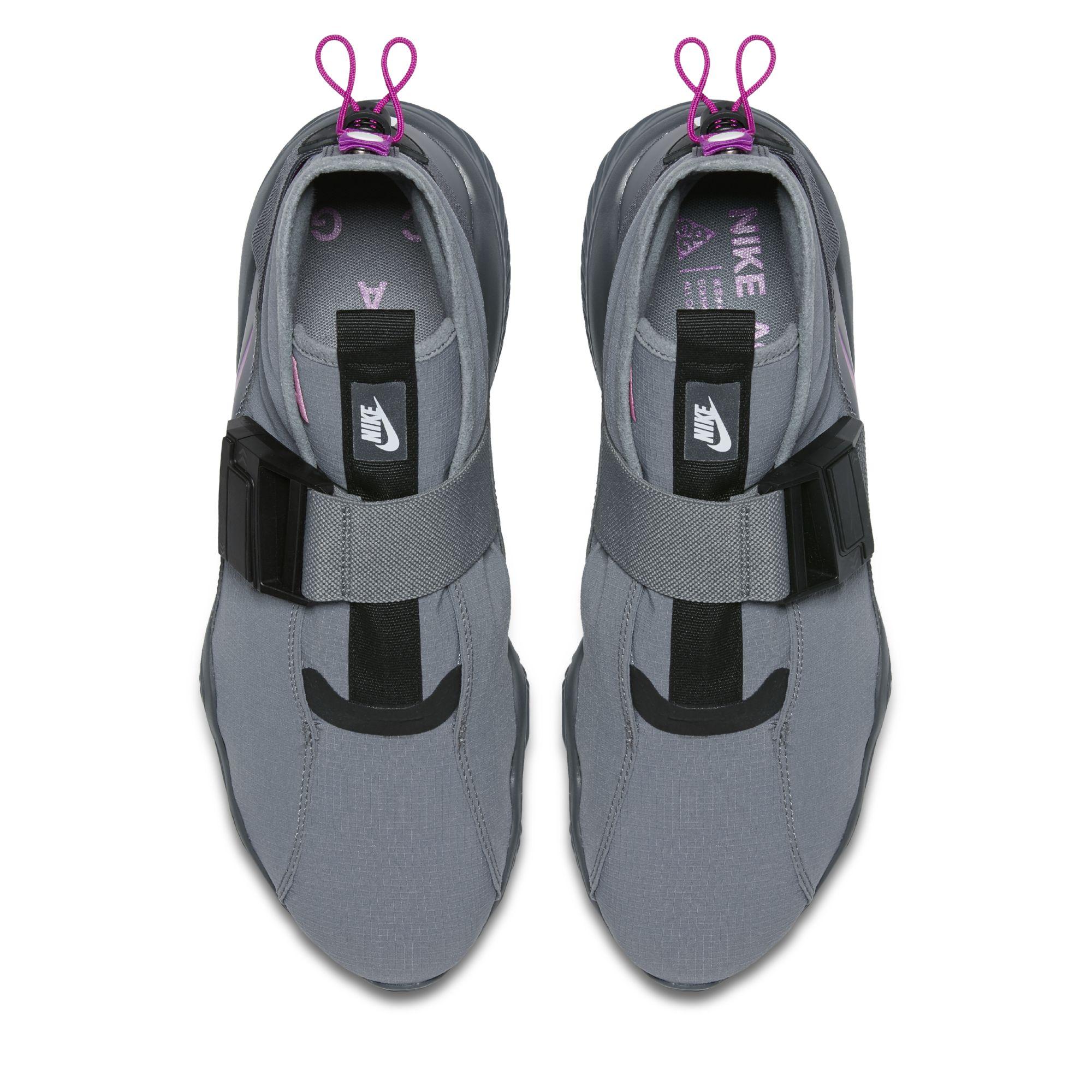 Disfraces fusible estimular  nike komyuter NikeLab ACG.07.KMTR 7 - WearTesters