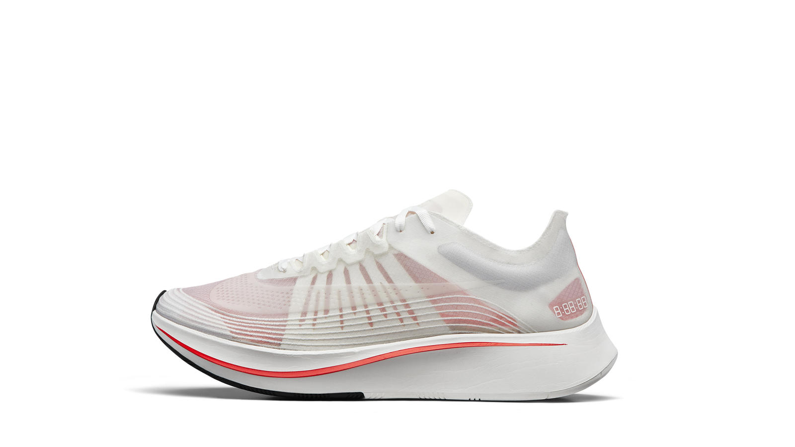 NikeLab's High Tech Zoom Fly SP Drops Next Month-5