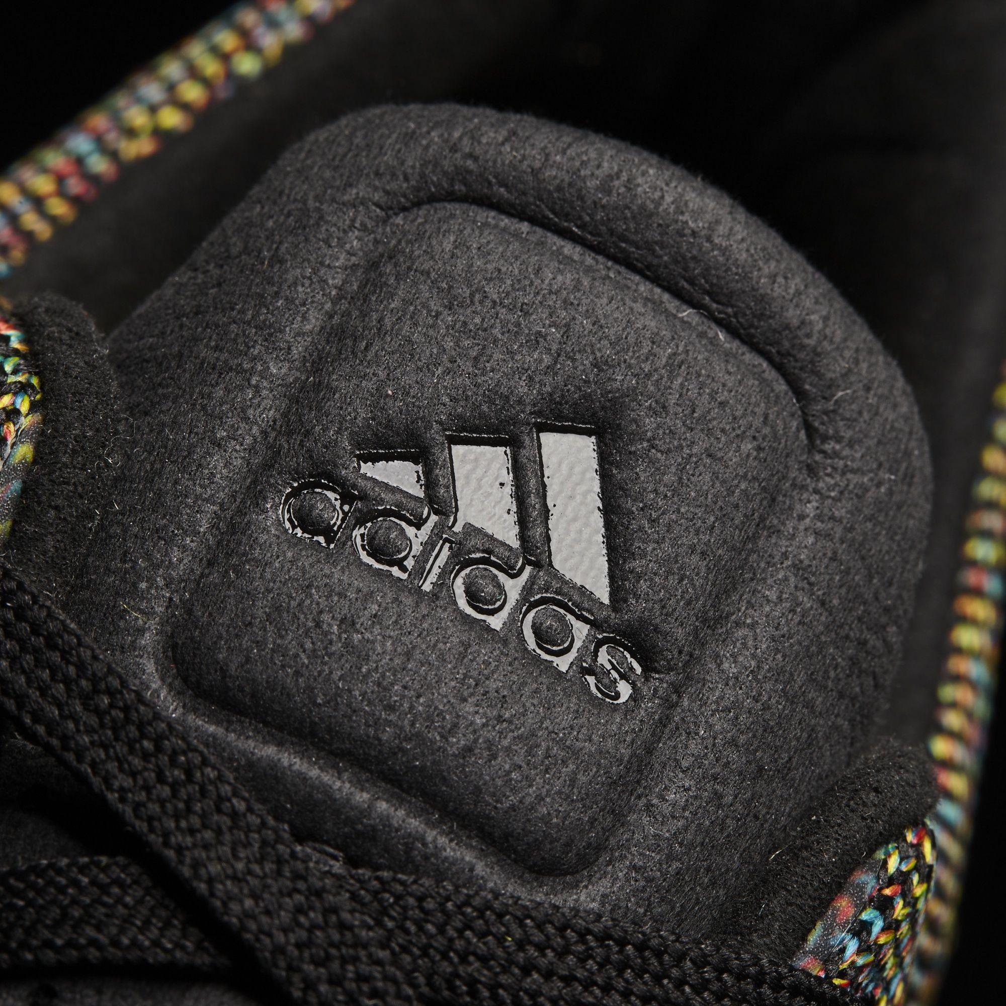 adidas pureboost dpr rainbow 2