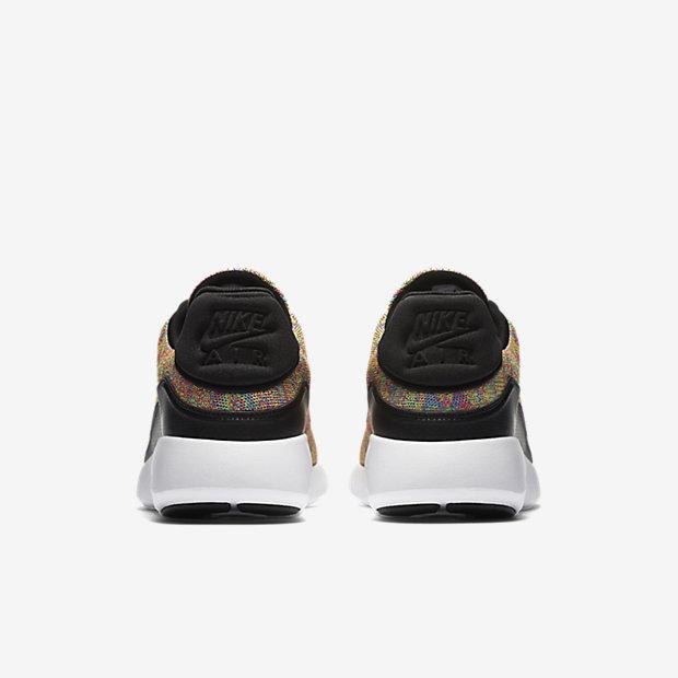 air max modern flyknit mens shoe (4) WearTesters