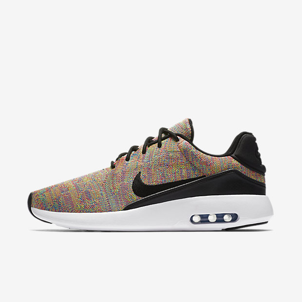 air-max-modern-flyknit-mens-shoe