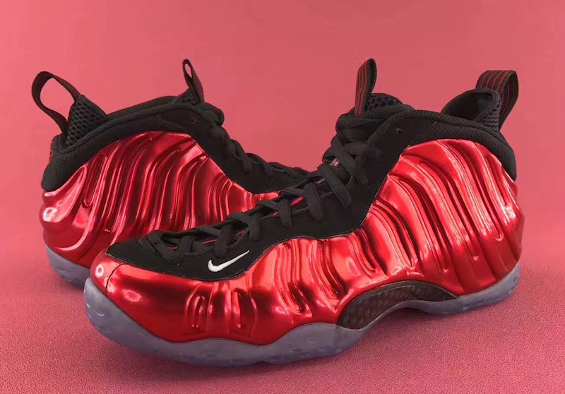 nike-air-foamposite-one-metallic-red-release-date-4