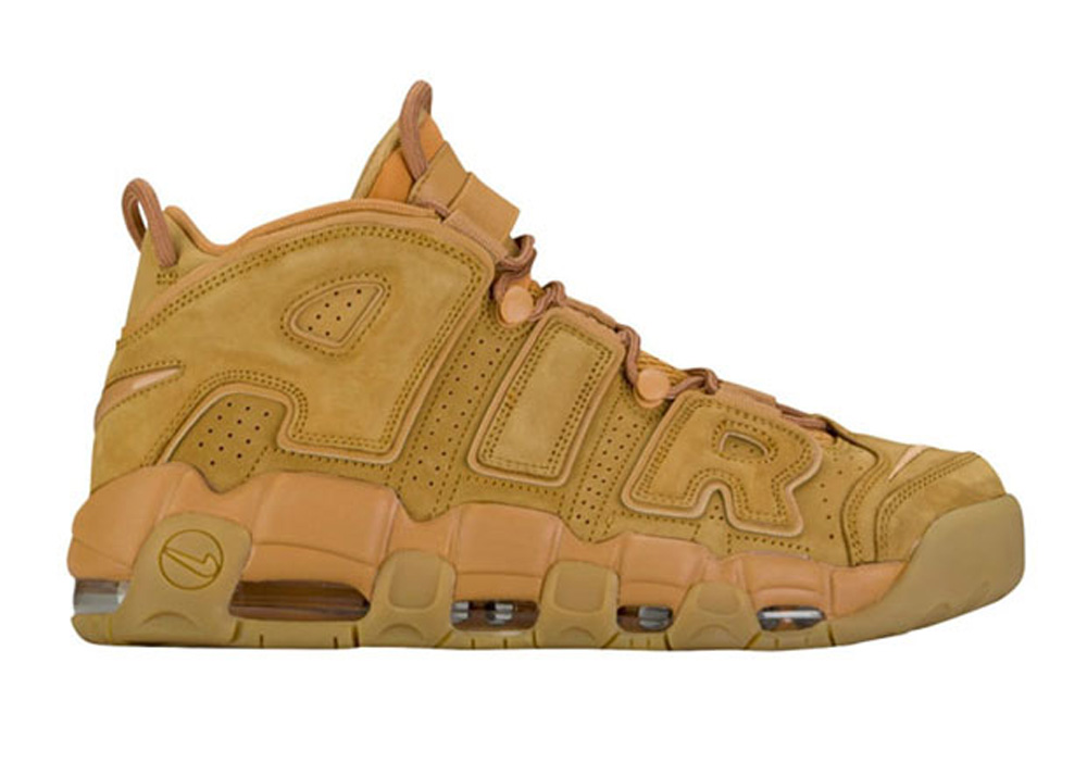 nike-air-more-uptempo-wheat-flax-1