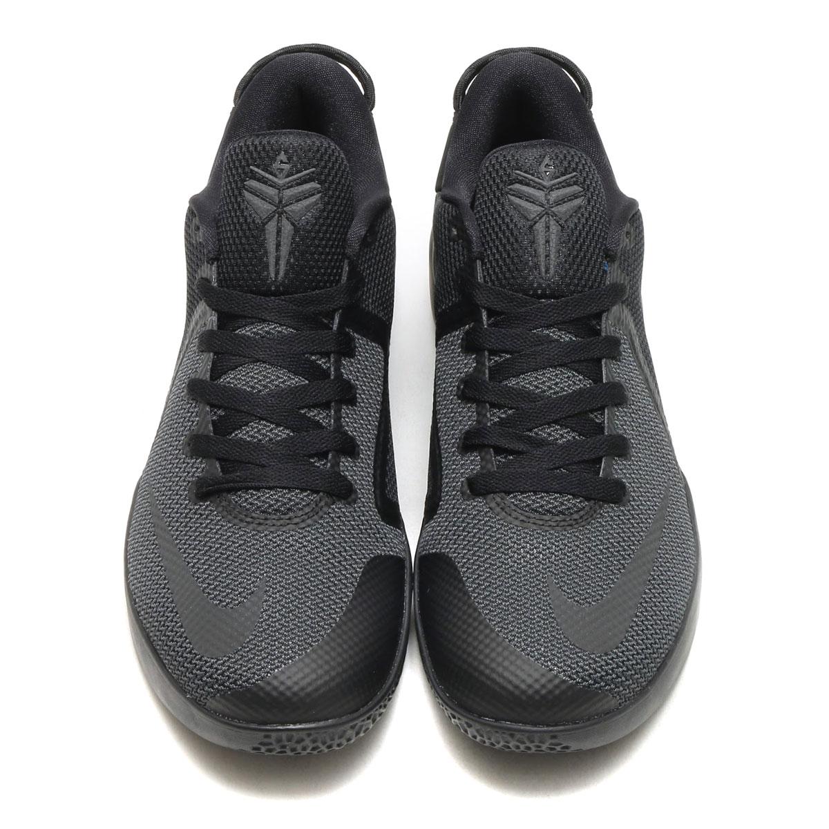 The Nike Zoom Kobe Venomenon 6 Surfaces