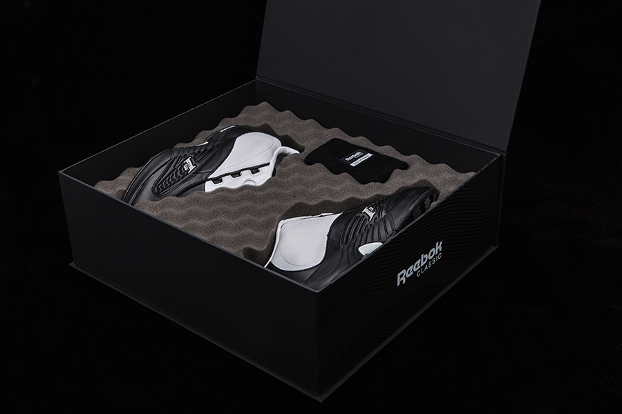 reebok answer iv finals pack china exclusive 4