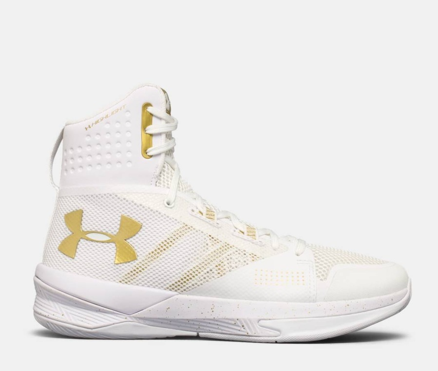 Under Armour Highlight Ace Sets the