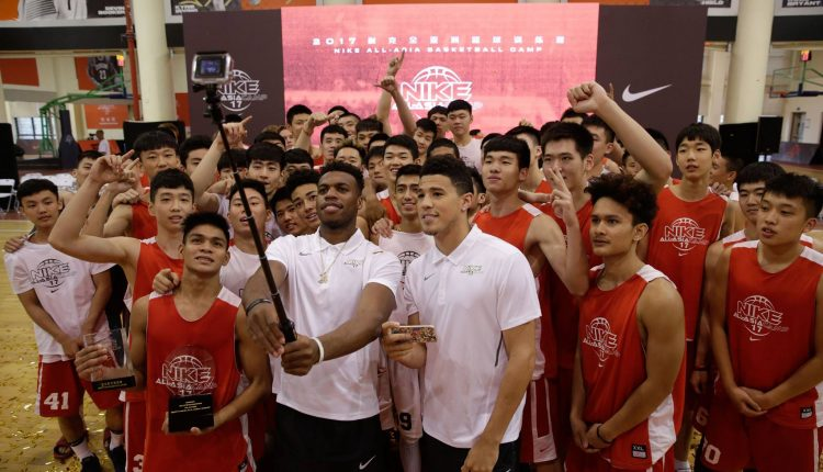 2017-nike-all-asia-camp-recap-1