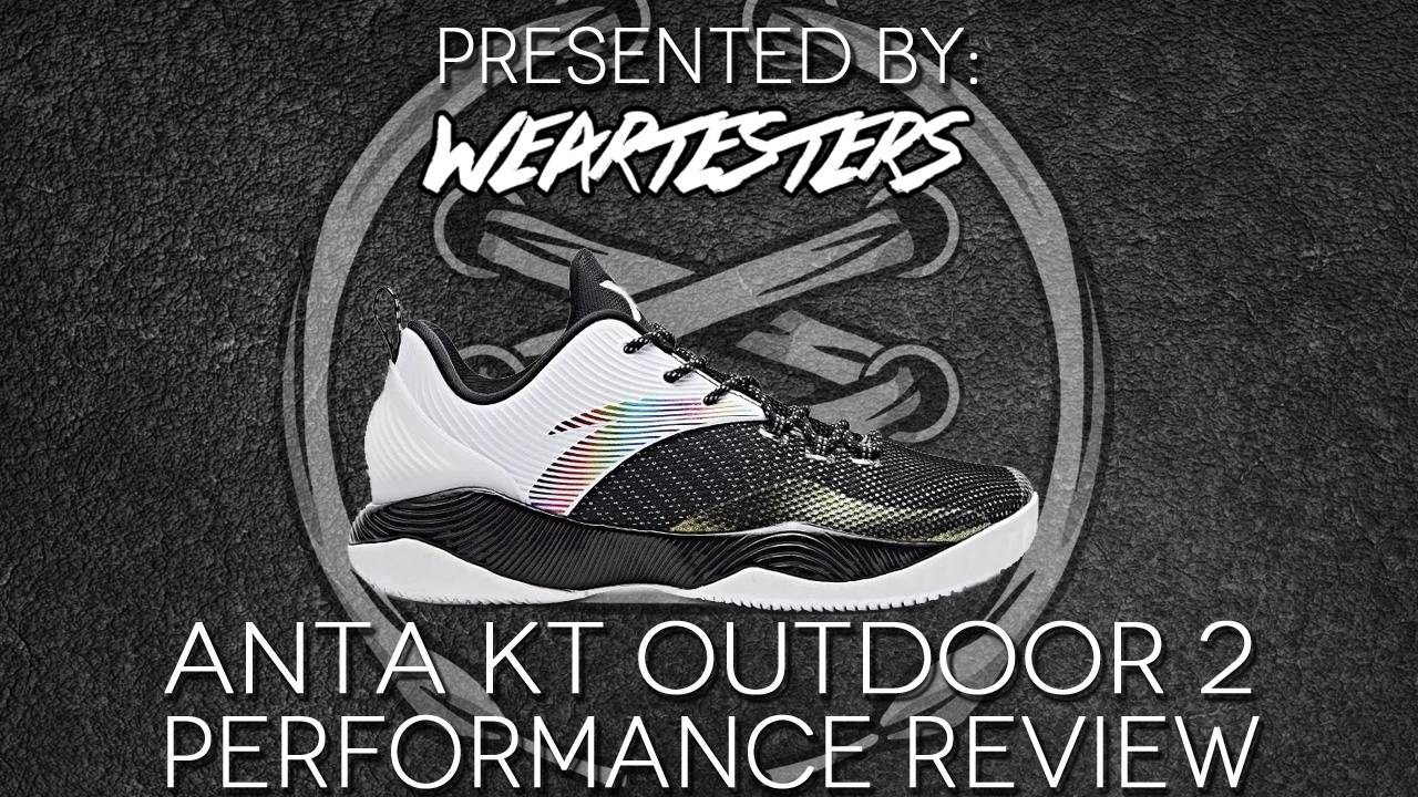 ANTA-KT-Outdoor-2-Performance-Review-WearTesters-2