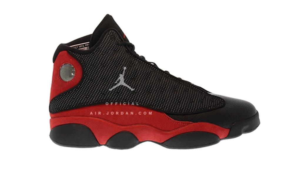 Air-Jordan-13-Retro-Black-Red-2017-1