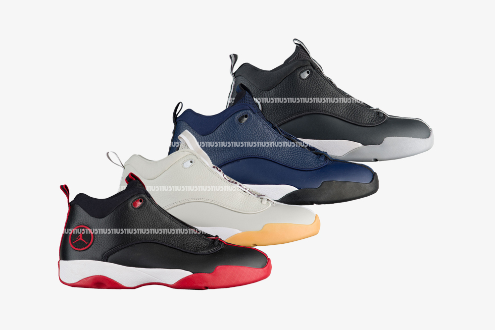 Jordan-Jumpman-Pro-Quick-Retro-2017-Colorways