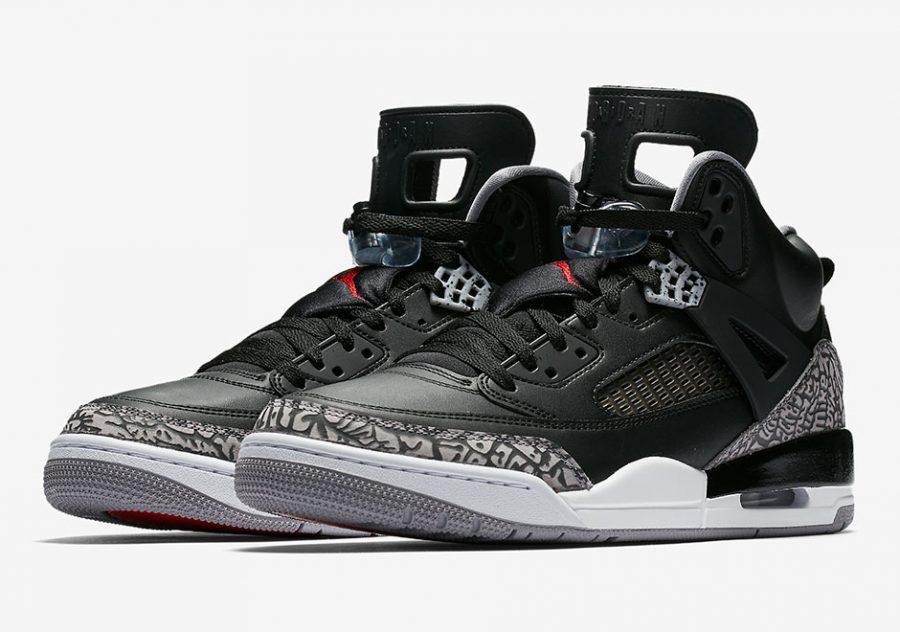 Jordan-Spizike-Black-Cement-5