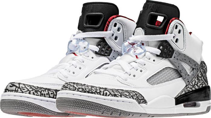 Jordan-Spiz'ike-White-Cement-1