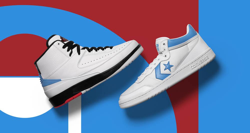 Jordan-X-Converse-Pack-1