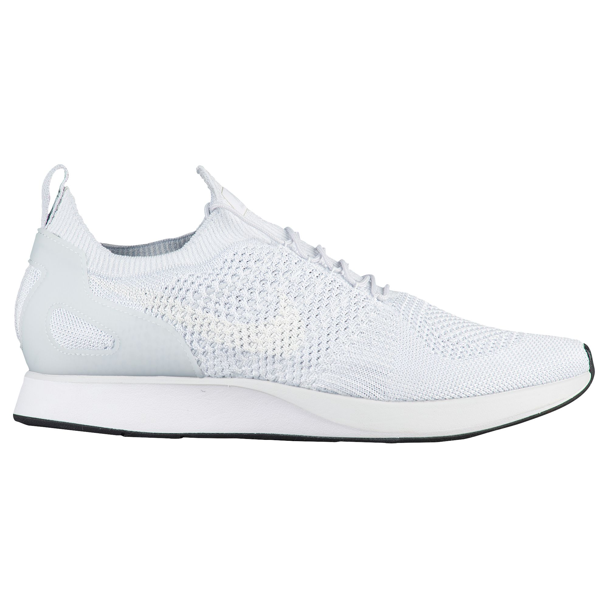 classic sneakers for cheap low price Three Nike Air Zoom Mariah Flyknit Racer Colorways are ...