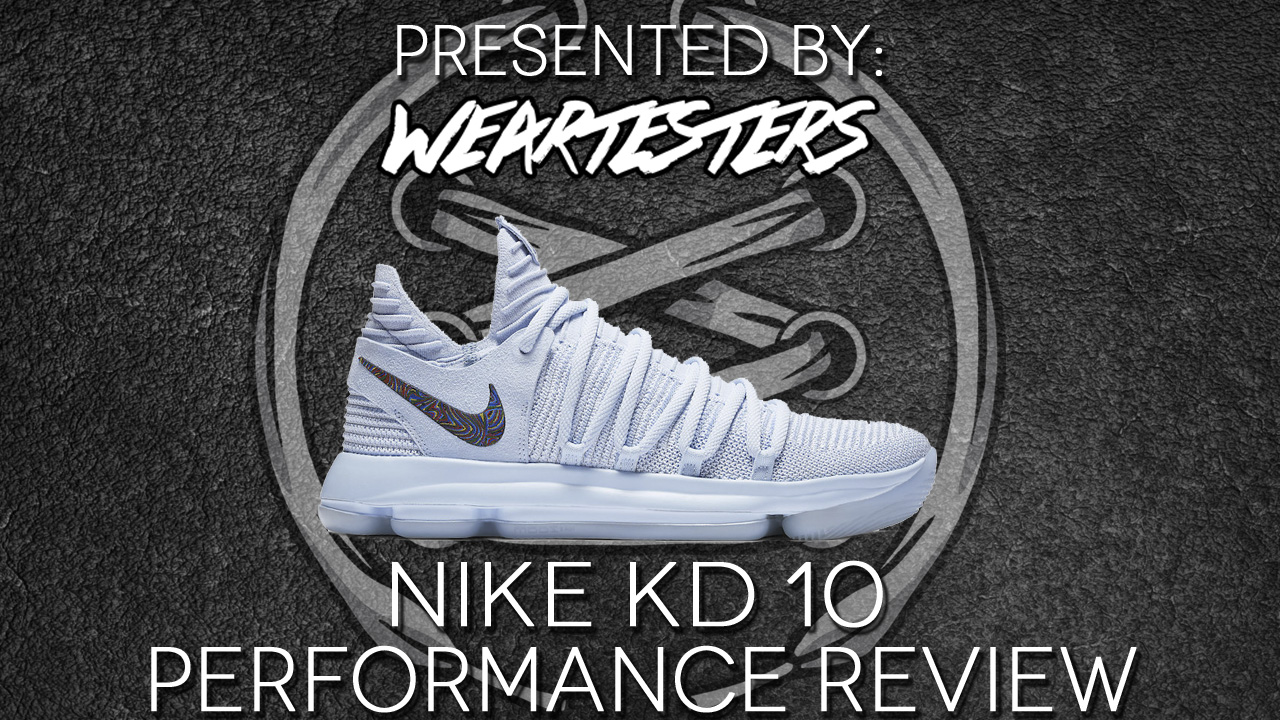 Nike-KD-10-Performance-Review-WearTesters-Duke4005