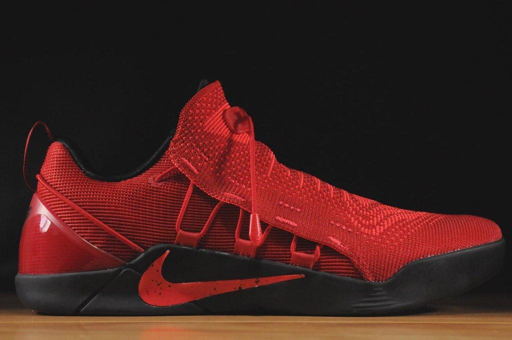 Nike-Kobe-A-D-NXT-University-Red-1