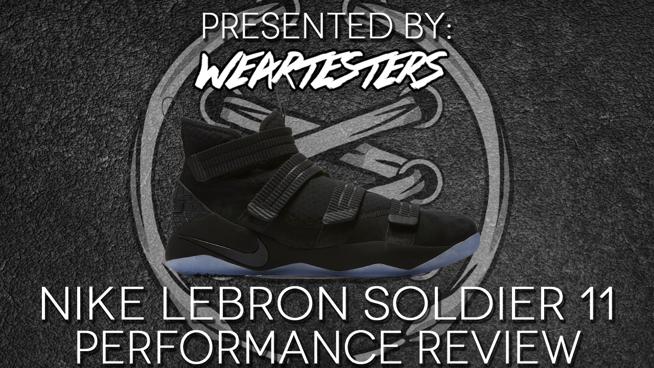Nike-LeBron-Soldier-11-Performance-Review-WearTesters-Jahronmon