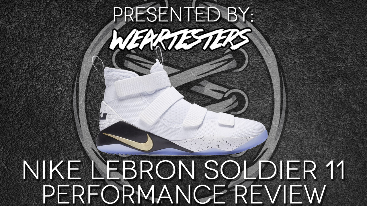 Nike-LeBron-Soldier-11-Performance-Review-WearTesters