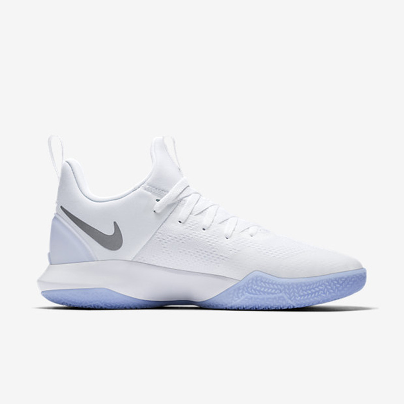 Nike-Zoom-Shift-White-Ice-2 - WearTesters