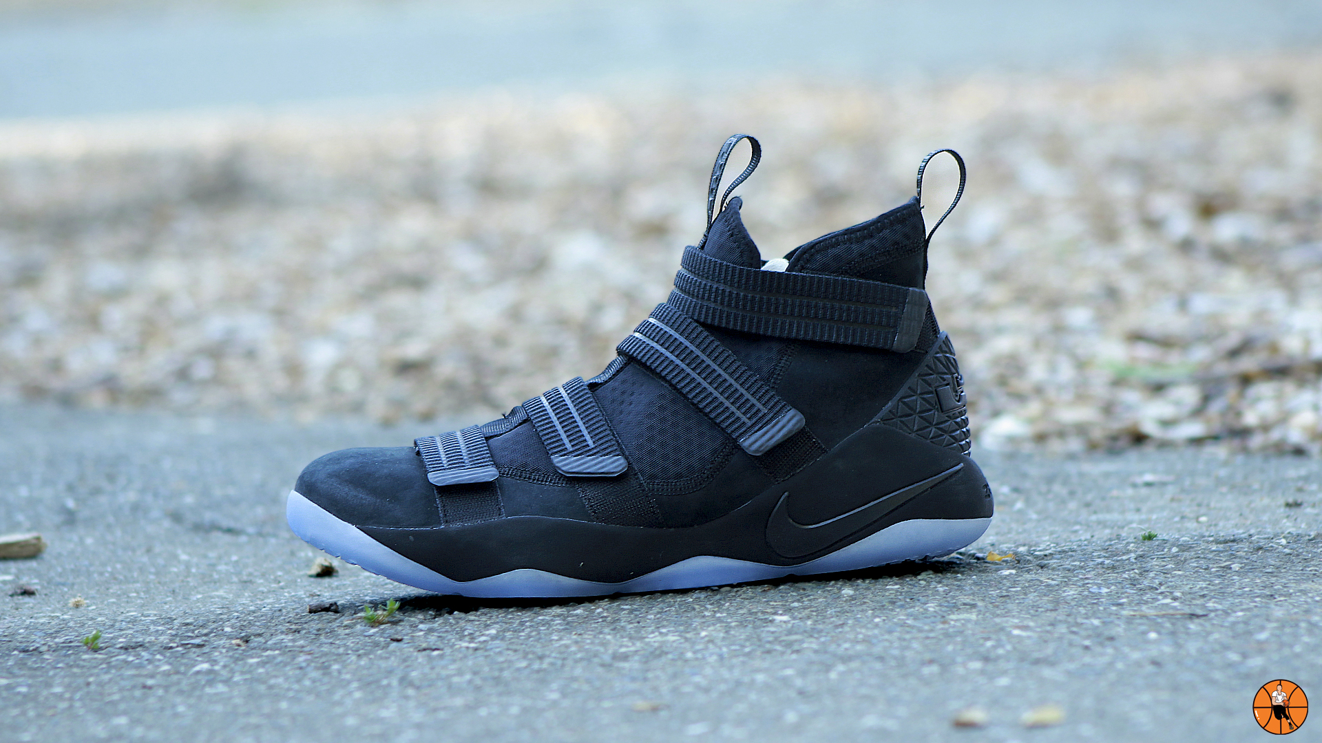 pretty nice 0e873 acc04 nike lebron soldier 11 Archives - WearTesters
