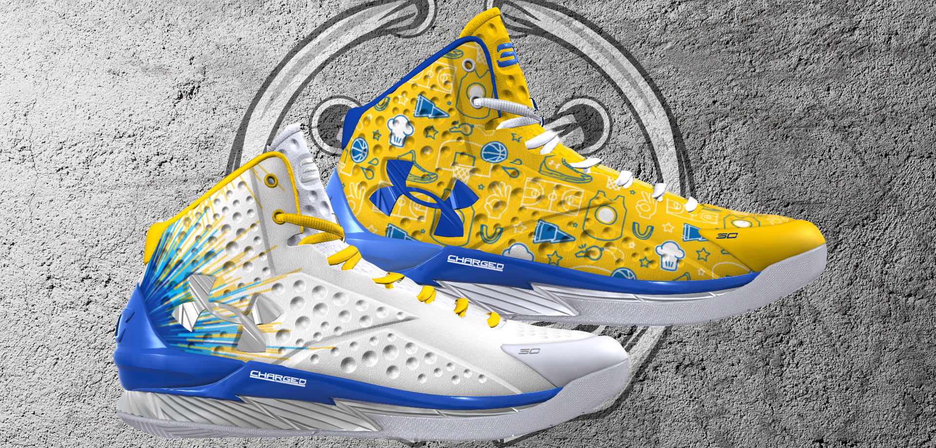 Under-Armour-Curry-1-ICON-Championship-1