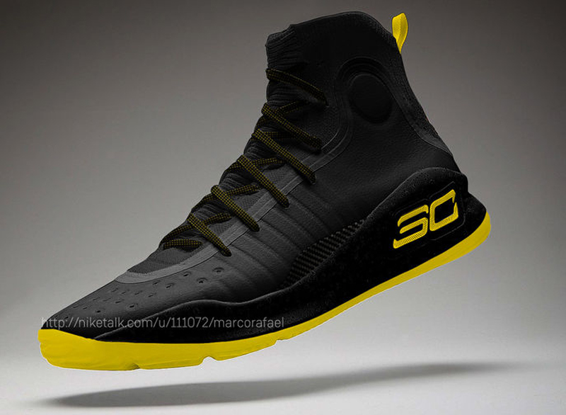 Under-Armour-Curry-4-Photoshop-Taxi