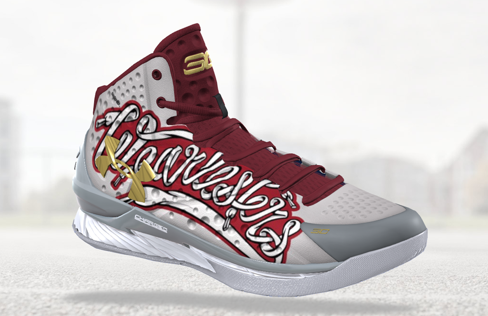 Under-Armour-ICON-Customization-4