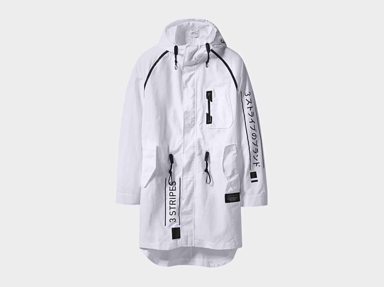 adidas Originals NMD apparel fw17 427