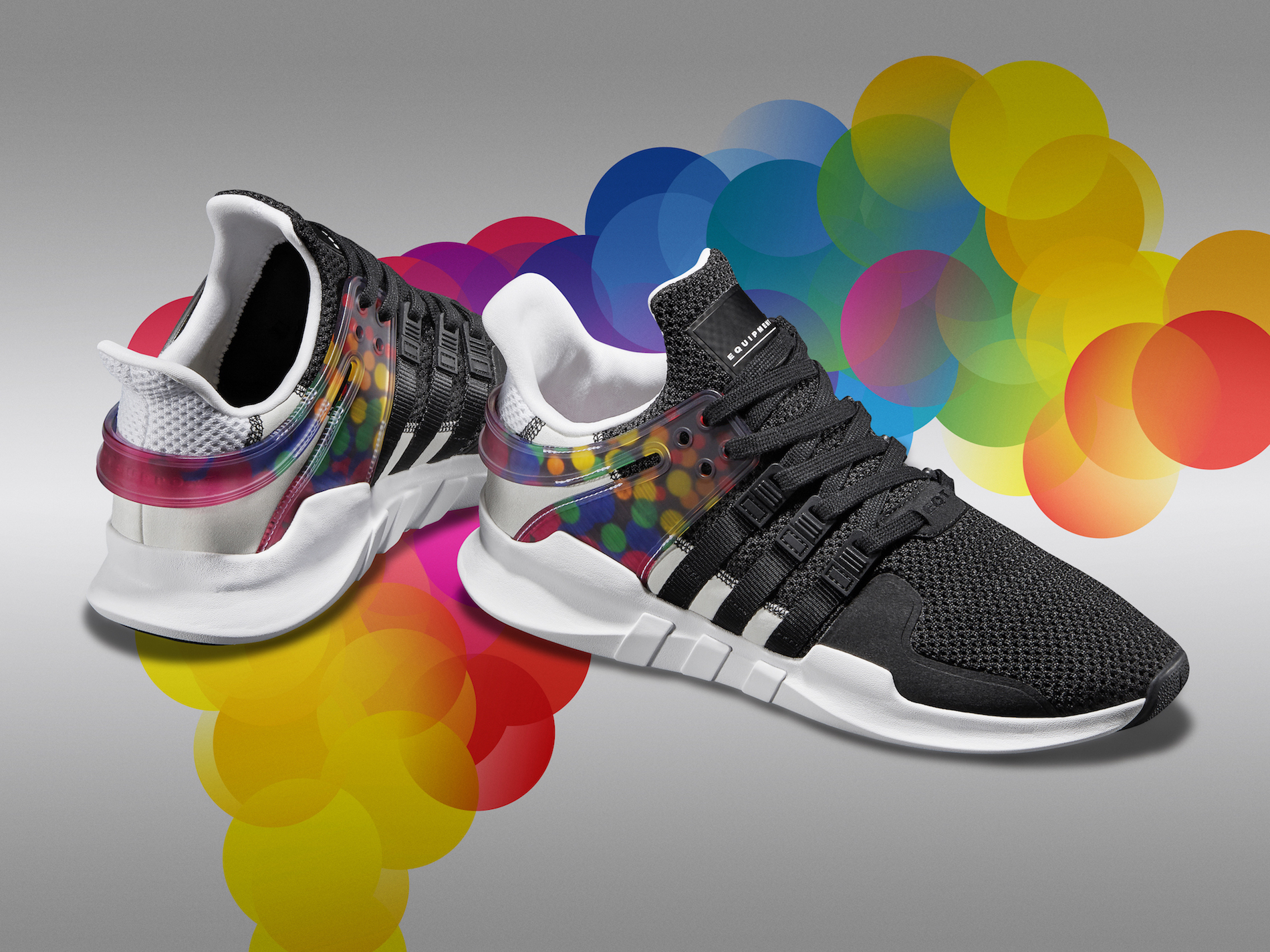 adidas pride pack eqt support adv 1