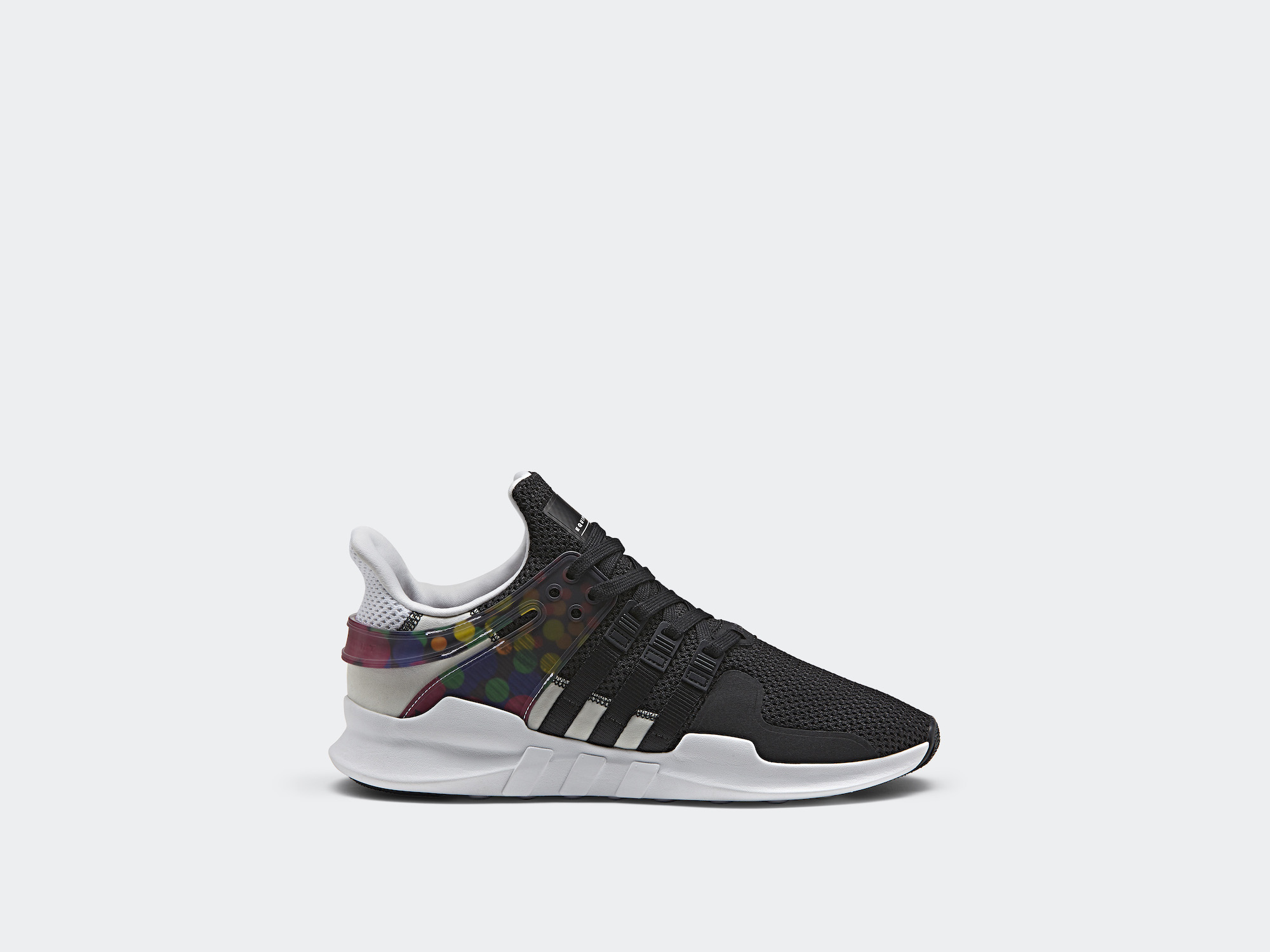adidas pride pack eqt support adv 2