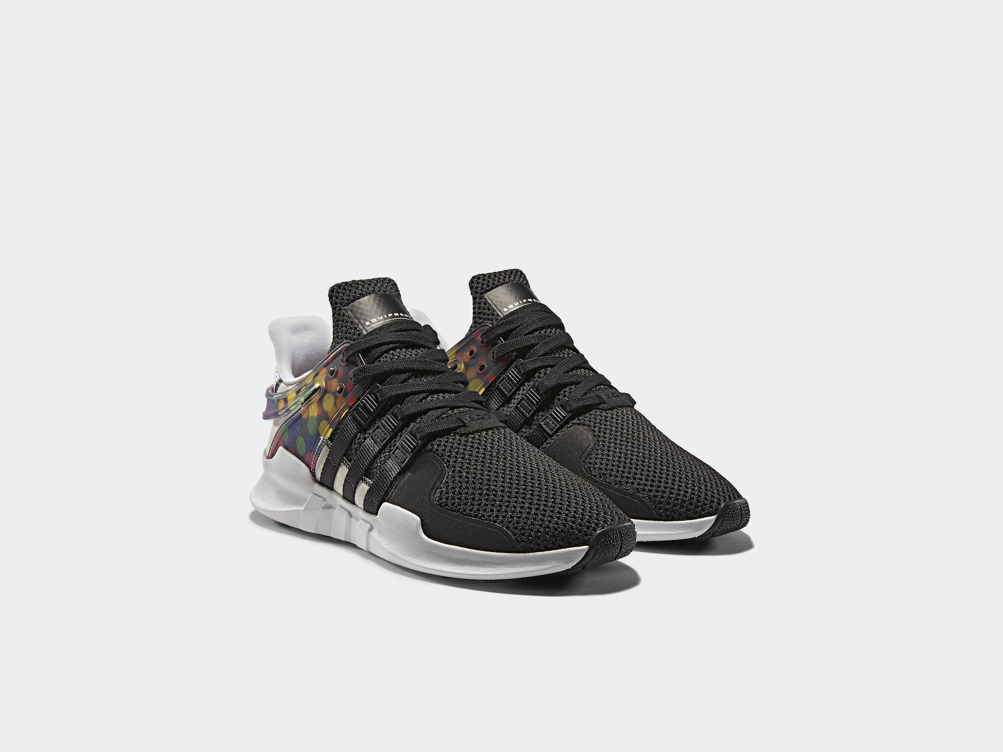 adidas pride pack eqt support adv 3