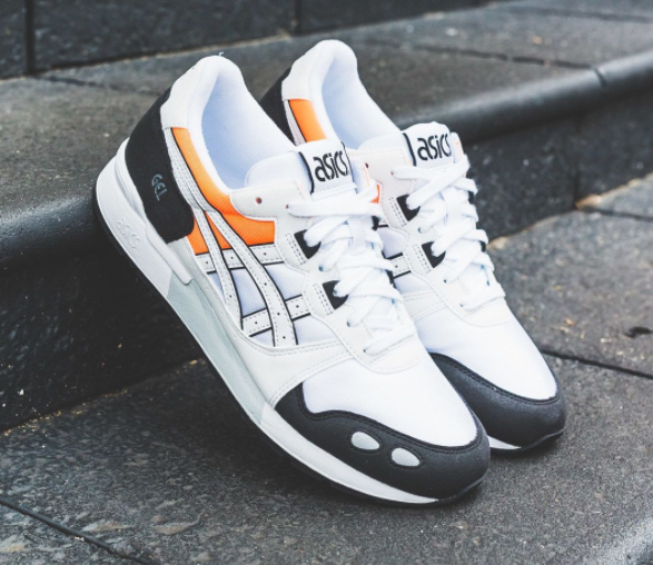 asics tiger gel-lyte Featured Image