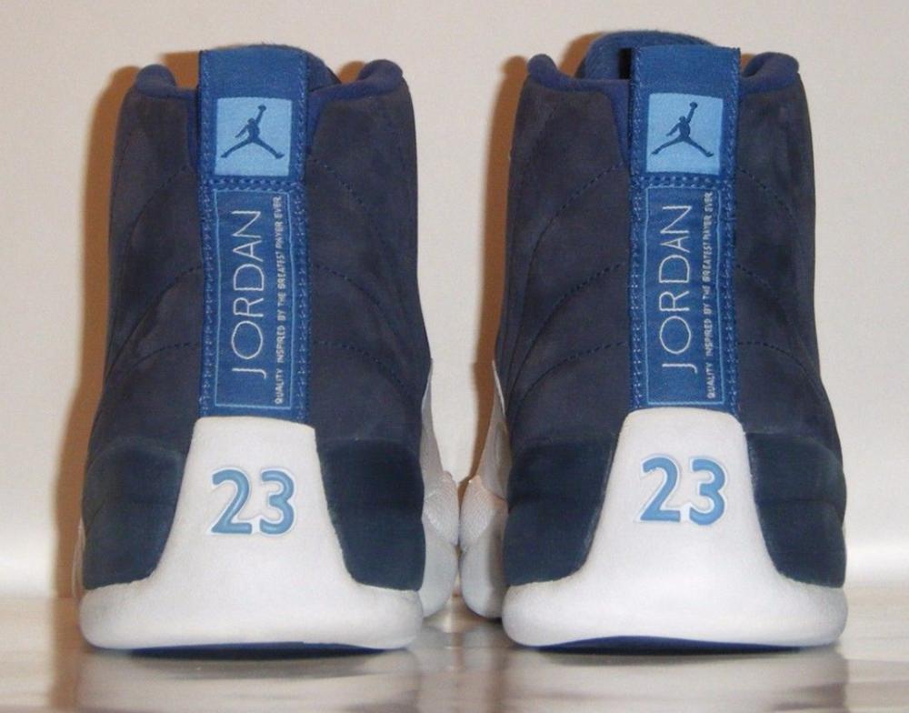 Air-Jordan-12-Retro-Obsidian-Nubuck-Sample-5