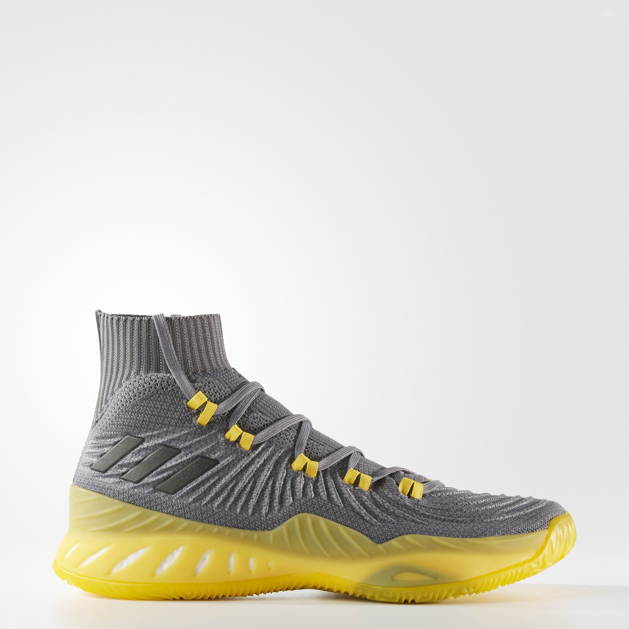 chaussures adidas basket