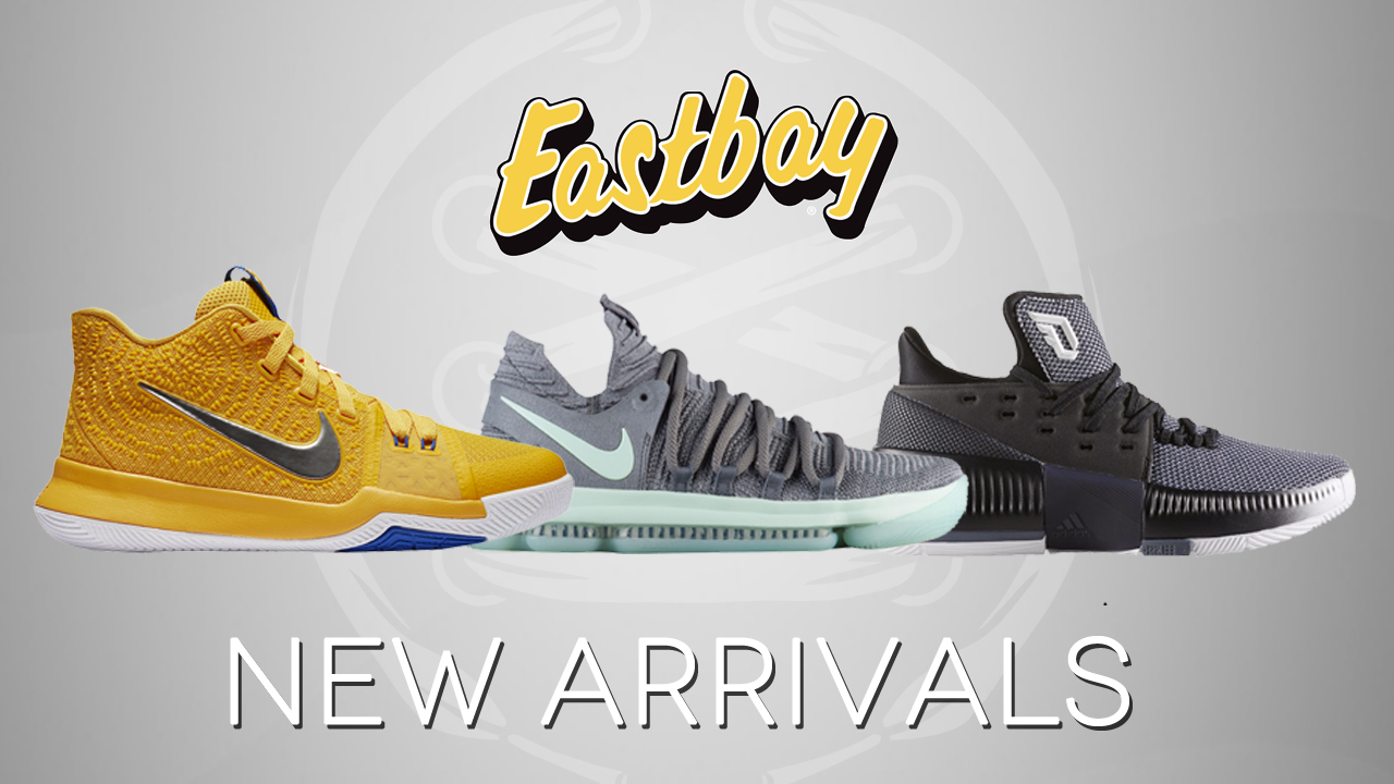 Eastbay-New-Arrivals