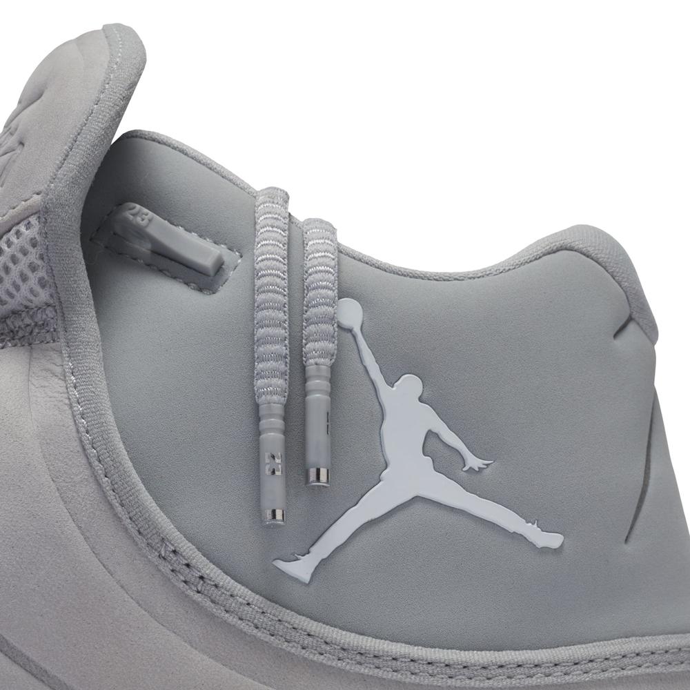Jordan-Super-Fly-2017-Cool-Grey-7