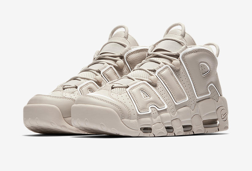 Nike-Air-More-Uptempo-Bone-5